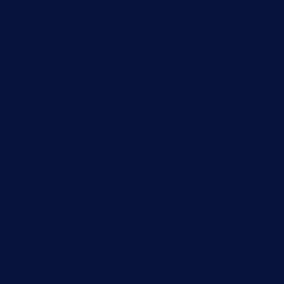 Finanz und Consulting